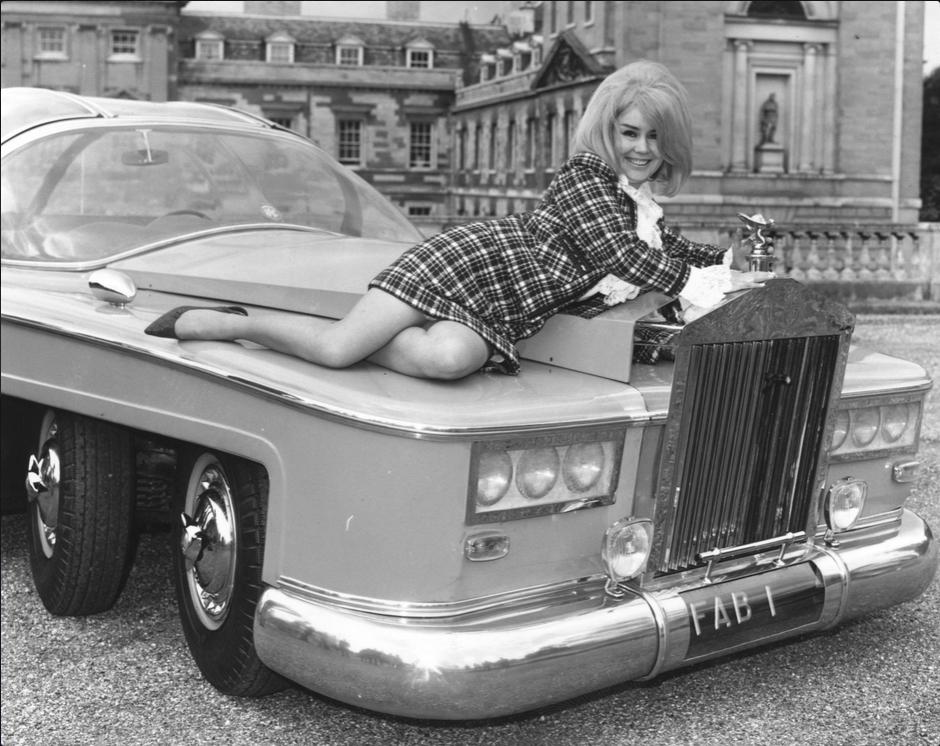 FAB1-Replica-1966
