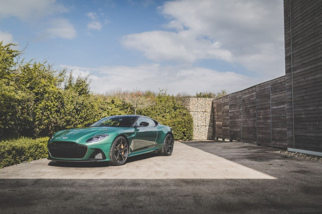 Aston Martin Lagonda_DBS 59 Edition-166