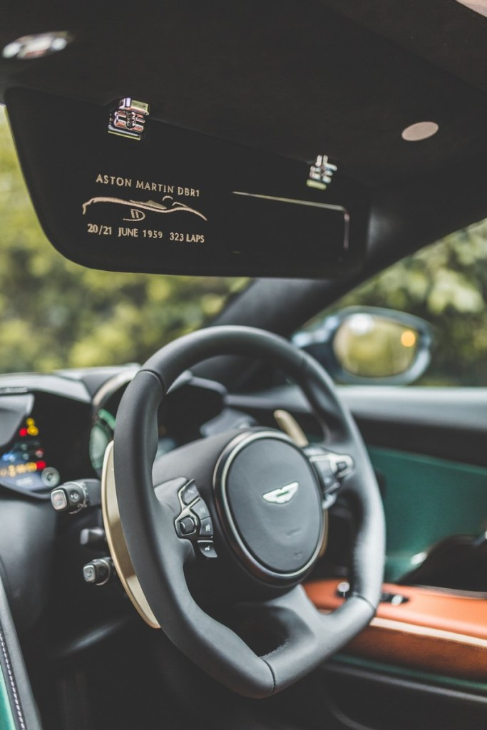 Aston Martin Lagonda_DBS 59 Edition-241