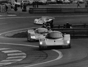 1989-Sauber63
