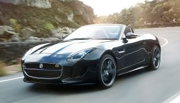 2013-Jaguar-F-Type-12[5]