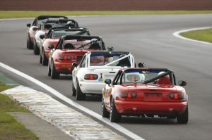 MX-5-cup