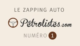 petrolistes-zapping1-intro