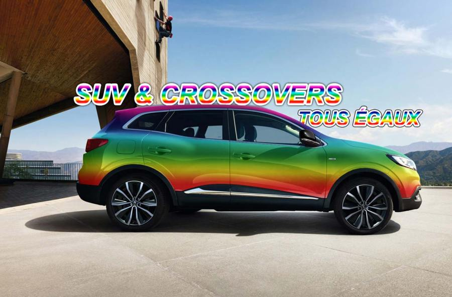 renault-kadjar-gay-friendly