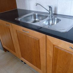 Kitchen Tabletops Whitewash Table Top For From A Granite
