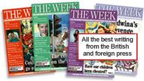 The_week