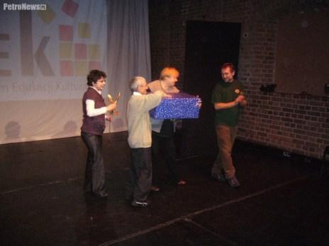 Nagroda DPS (1)