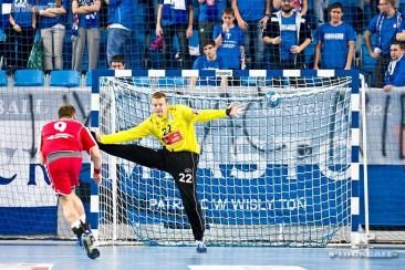 fot.: Jacek Różycki