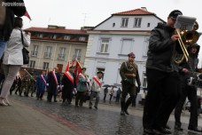 Fot. Urząd Miasta Płocka