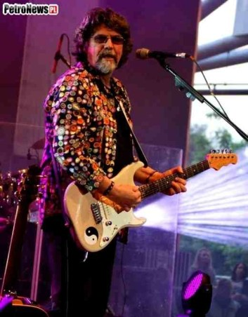 Electric Light Orchestra (12)
