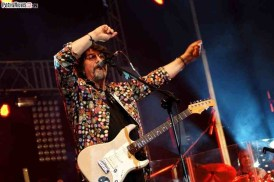 Electric Light Orchestra (22)
