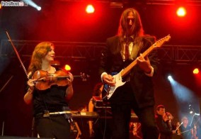 Electric Light Orchestra (33)