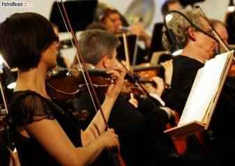 Orkiestra Symfoniczna (15)