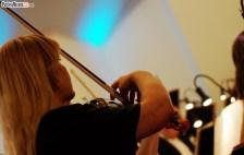 Orkiestra Symfoniczna (16)
