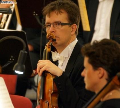 Orkiestra Symfoniczna (18)