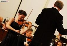 Orkiestra Symfoniczna (22)