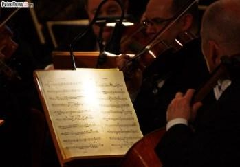 Orkiestra Symfoniczna (23)