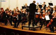 Orkiestra Symfoniczna (25)