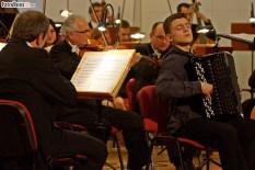 Orkiestra Symfoniczna (27)