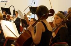 Orkiestra Symfoniczna (4)