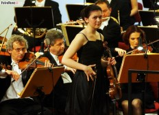Orkiestra Symfoniczna (9)