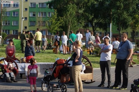 Piknik Łukasiewicza (29)