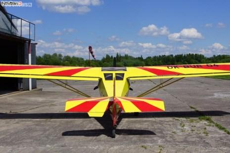 Piknik Lotniczy Lot (14)