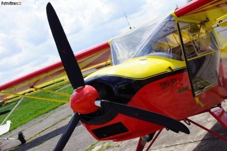 Piknik Lotniczy Lot (18)
