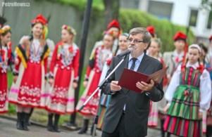 Fot.: Urząd Miasta Płocka
