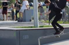 Skate Arena Cup (21)
