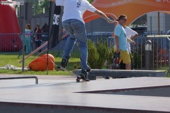 Skate Arena Cup (22)
