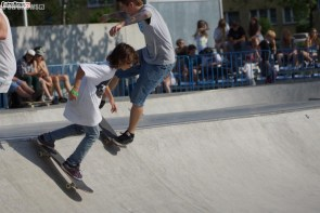 Skate Arena Cup (23)