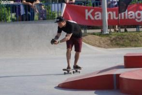 Skate Arena Cup (25)