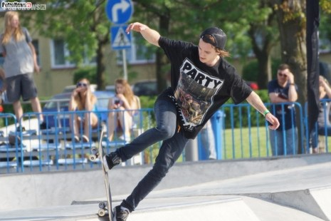 Skate Arena Cup (31)