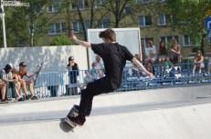 Skate Arena Cup (32)