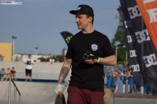 Skate Arena Cup (36)