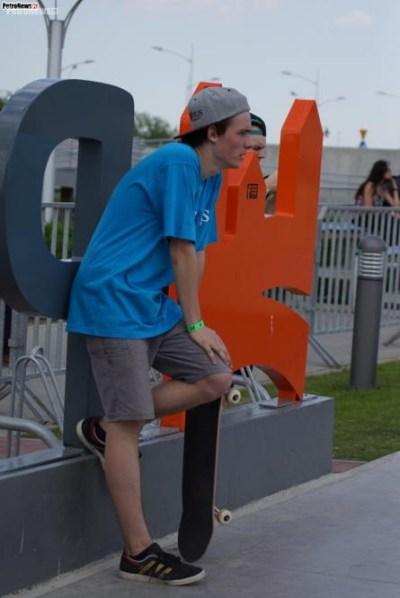 Skate Arena Cup (6)