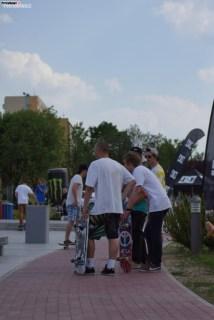 Skate Arena Cup (8)