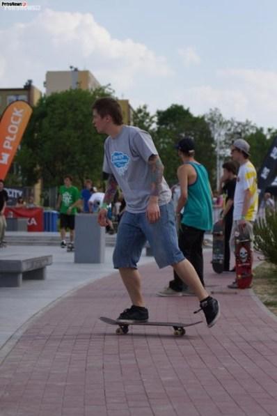 Skate Arena Cup (9)
