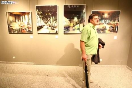 noc muzeum (1)