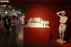 noc muzeum (3)