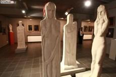 noc muzeum (4)