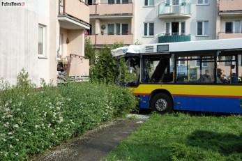 Autobus Blok (3)