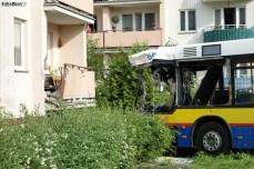 Autobus Blok (4)