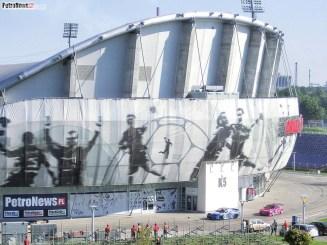 Drift Arena (1)