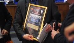 Nagrody Sport (13)
