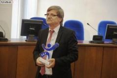 Nagrody Sport (20)