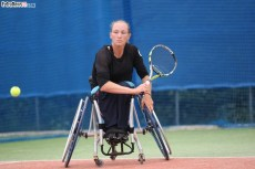Orlen Polish Open Tenis na Wózkach (11)
