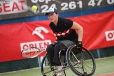 Orlen Polish Open Tenis na Wózkach (12)