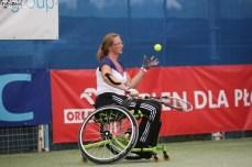 Orlen Polish Open Tenis na Wózkach (2)